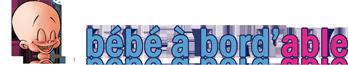 Bebe abordable Logo